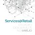 Grupo GS& Gouvêa de Souza lança White Paper Services@Retail com estudo completo da oferta de serviços no varejo