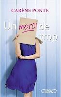 http://lesreinesdelanuit.blogspot.be/2016/07/un-merci-de-trop-de-carene-ponte.html