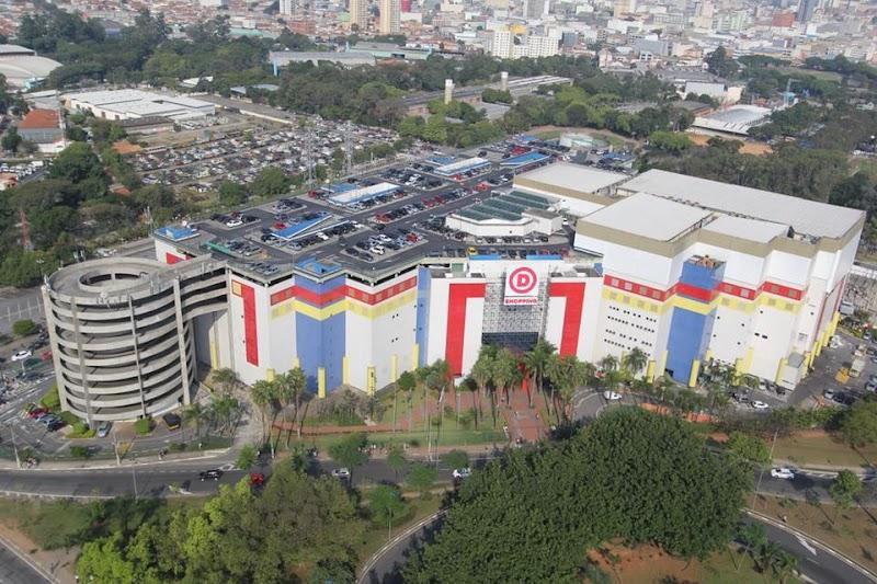 Senac Service Store do Shopping D oferece atividades gratuitas