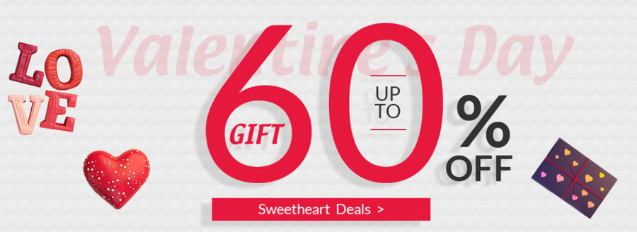 http://www.rosegal.com/promotion-Valentines-day-special-65.html?lkid=70401