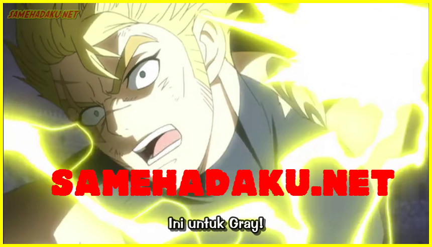 Download Naruto Shippuden Episode 169 Subtitle Indonesia Mp4