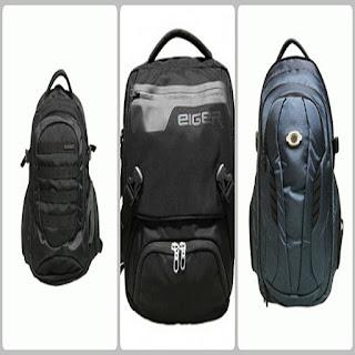 tas model baru untuk sekolah