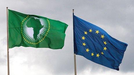 قمة ابيدجان: المملكة المغربية والجمهورية الصحراوية على قدم المساواة