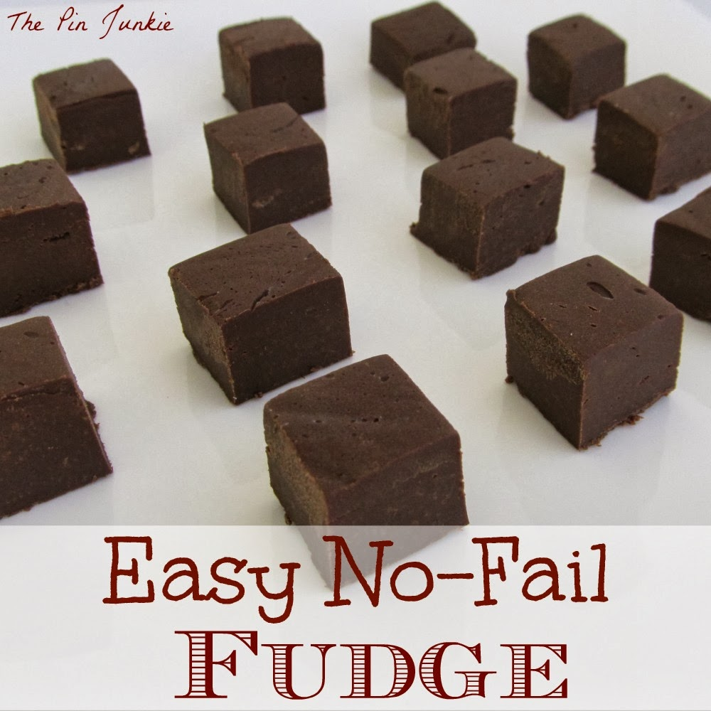 easy-fudge-recipe