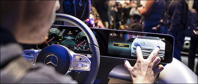 Mercedes-Benz-se-mang-nhung-gi-den-VMS-2019