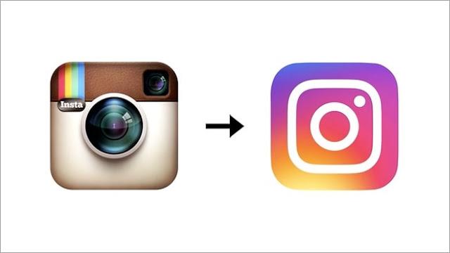 Instagram Apk Terbaru  Untuk Android v8.0.1 Latest Version
