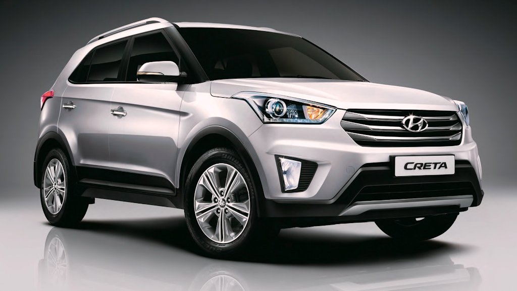 is hyundai philippines bringing in the creta crossover and grand i10 seems so philippine car. Black Bedroom Furniture Sets. Home Design Ideas