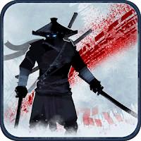 Ninja Arashi Unlimited (Money - Diamond) MOD APK