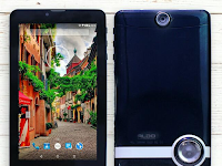 Firmware Aldo T7Q Tab By_Filehandphone.com