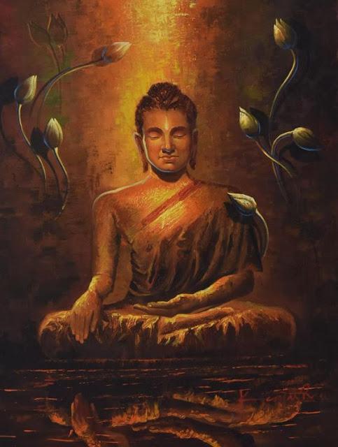 Đạo Phật Nguyên Thủy - Tìm Hiểu Kinh Phật - TRUNG BỘ KINH - Sangàrava