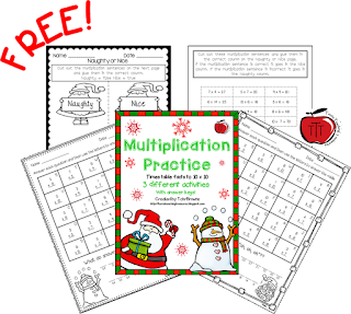 https://www.teacherspayteachers.com/Product/Free-Christmas-Multiplication-Practice-1547425?utm_source=www.classroomfreebies.com&utm_campaign=Christmas%20Multiplication%20Riddles%20Free%20CF%20Post