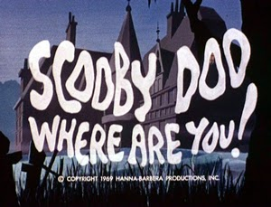 http://saturdaymorningsforever.blogspot.com/2014/07/scooby-doo-where-are-you.html