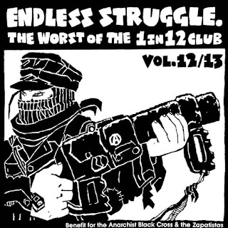 http://terminalsoundnuisance.blogspot.com.co/2016/06/endless-struggle-worst-of-1in12-club.html
