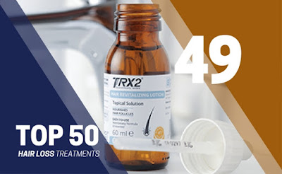 http://www.hairlossreviewcentre.com/2017/11/top-50-hair-loss-treatments-49-trx2.html