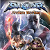 Download Soul Calibur 6 Broken Destiny Psp Free Full