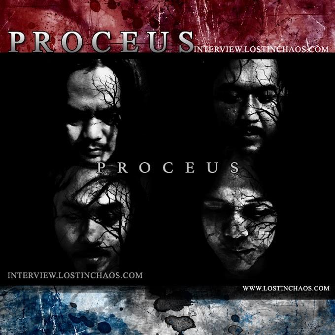 PROCEUS Interview (Bogor, Indonesia)