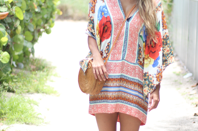 e7d2f79726c Favorite Beach Cover-Up this Summer | Viva Fashion