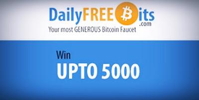 موقع-Daily-Free-Bits