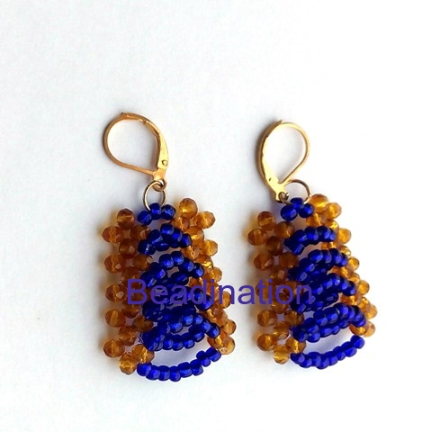 beading native seminole art for seed earrings bead sale american girl