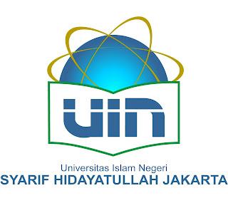 Passing Grade UIN Syarif Hidayatullah Jakarta 2016