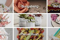 Toko Bunga Semarang Lengkap Untuk Beragam Kebutuhan