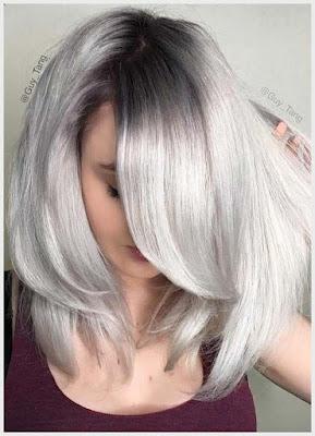 hair color ideas light brown