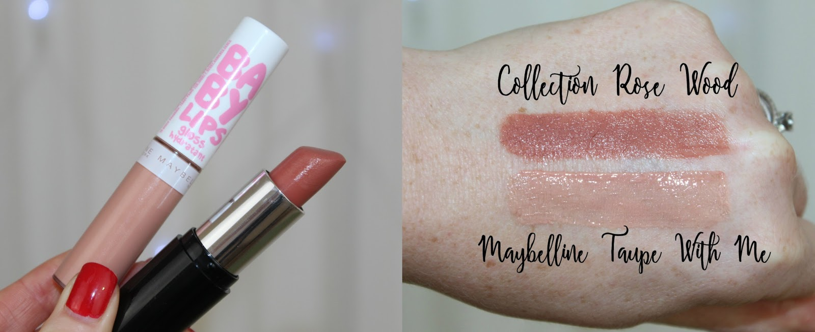 10 super cheap Penneys dupes for MAC lipsticks · The Daily
