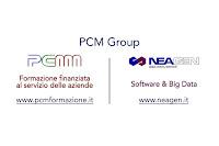 http://www.pcmformazione.it/