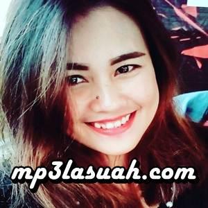 Roza Selvia, Cici Than & Riri - Kasiah Di Ambun Pagi (Full Album)