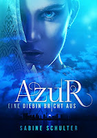 https://www.amazon.de/Azur-Eine-Diebin-bricht-aus-ebook/dp/B01A12B0TQ