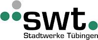 https://www.swtue.de/
