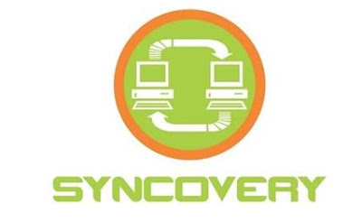Syncovery Pro