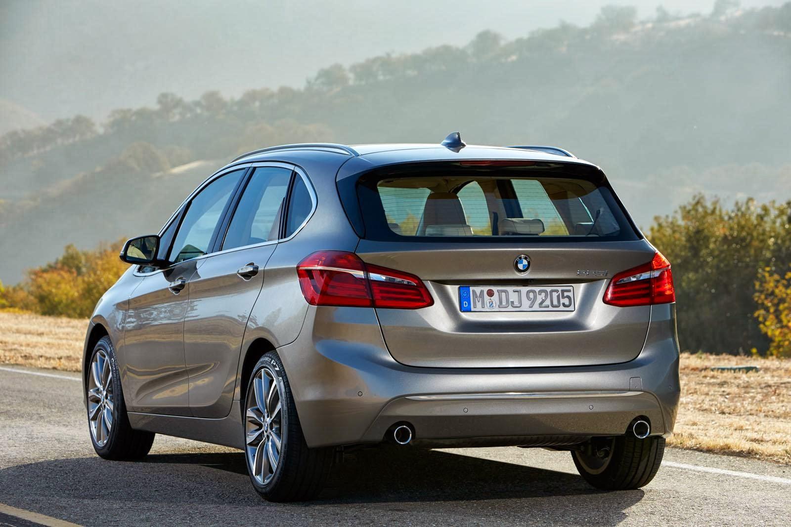 [Resim: BMW+2+Serisi+Active+Tourer+2.jpg]