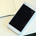 Xiaomi mi4 android 6.0