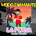 MODO DIAMANTE - LA PLAYA (VERSION CUMBIA)