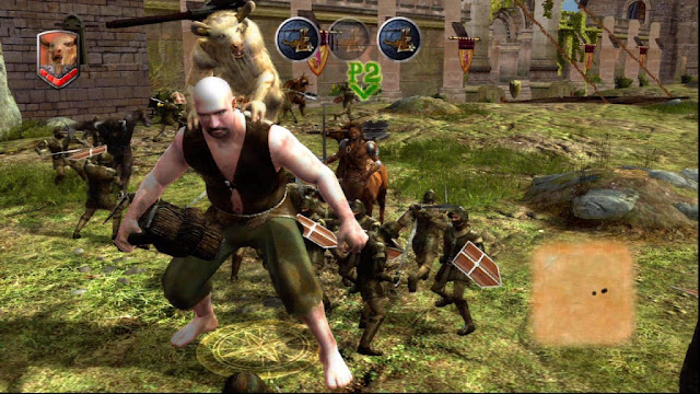 The.Chronicles.Of_.Narnia.Prince.Caspian-pc-game-download-free-full-version
