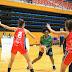 Baloncesto | El Ausarta Barakaldo EST gana de 37 al Paz de Ziganda y suma otro triunfo