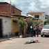 Ceará tem 363 homicídios em fevereiro, 34% a mais que no mesmo mês de 2017
