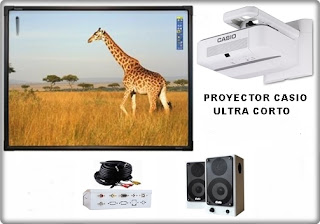 https://www.campuspdi.com/pizarra-digital-interactiva-promethean-tactil-ab10t78d-de-78-10-toques-proyector-casio-ultra-corto-xjut311wn-soporte-altavoces--y-caja-de-conexiones-con-cable-5mts--hdmi-vga-y-audio-oferta-hasta-15-de-marzo-yo-agotar-stock-p-15-50-17869/