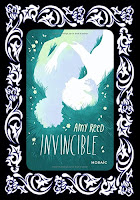 http://unpeudelecture.blogspot.fr/2016/01/invincible-de-amy-reed.html