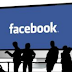 Facebook Full Site Login android