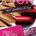 Avon Campaign 17 2017 Brochure - Current Catalog Online
