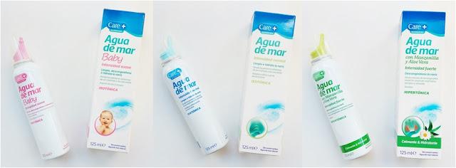 Careplus_respiratory_agua_de_mar