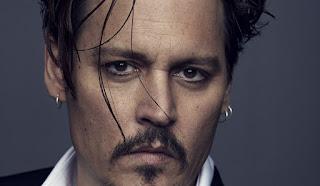 Johnny Depp - quali saranno i prossimi film?