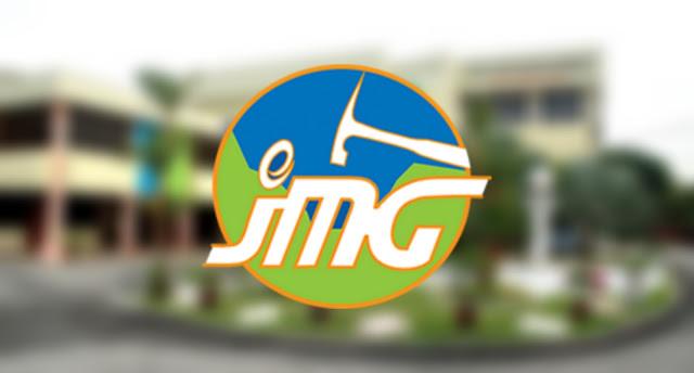 Jawatan Kosong Jabatan Mineral dan Geosains Malaysia 2021
