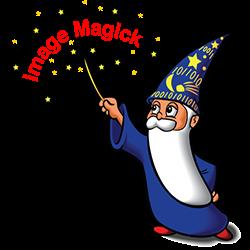 ImageMagick 7.0.7-7