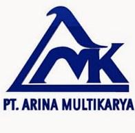 Lowongan Kerja di Padang via PT.Arina Multikarya – 5 Posisi (Walk in Interview 29 Agustus 2016)