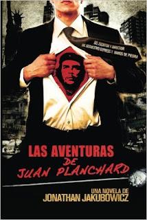 Las Aventuras De Juan Planchard PDF