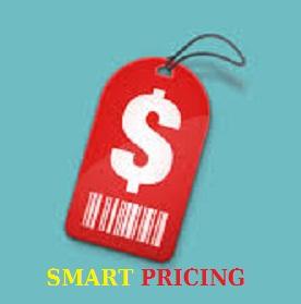 pengertian smart pricing dan cara menghindarinya