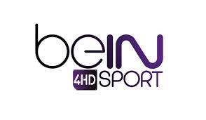 bein sport 4 live online بث مباشر قناة بي ان سبورت4 | اعداء بي ان ...